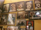 Famous Kurds